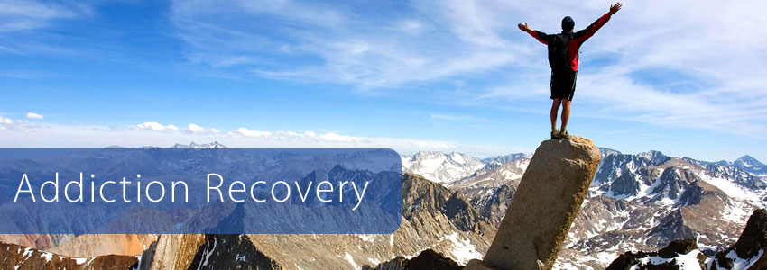 Denver Alcohol Rehab | Colorado Recovery Infusion Center Denver CO